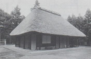 宮崎の風土と家02